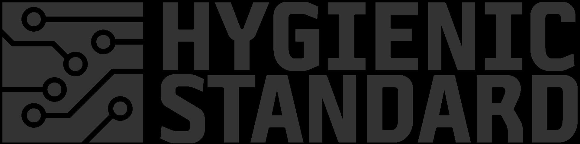 Hygienic Standard